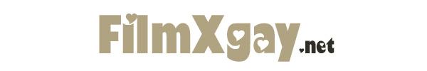 Filmxgay.net